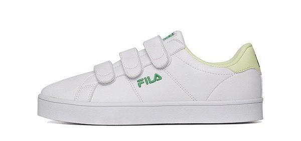 Fila-Court-deluxe