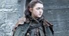 Dragerne er klar til kamp i nye behind-the-scenes billeder fra 'Game of Thrones' sæson 7