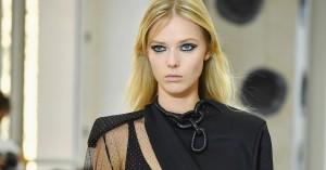 Dansk modelbureau efter Louis Vuitton-sag: »Størrelserne bliver mindre og mindre«