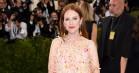 Julianne Moore ville spille med fatsuit på i Oscar-film – så blev hun fyret