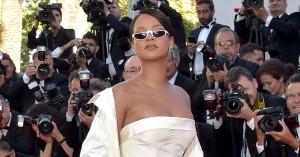 Stjernerne elsker hvidt i Cannes – de fem bedste looks