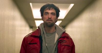 Vi kårer: De bedste film i 2017 – top 10-1