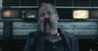 Filmet i danske skove: Alt-J deler blodig video til 'In Cold Blood' instrueret af Casper Balslev