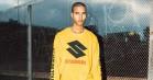 Justin Bieber klar med ny merchandise før stadionturné