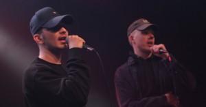 Spot Festival: De 10 bedste koncerter vi så fredag