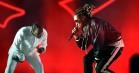 Lyt: Kendrick gæster nyt remix af Futures fløjtehit 'Mask Off'