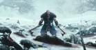 'Expeditions: Viking' er den spilbare version af 'Historien om Danmark'