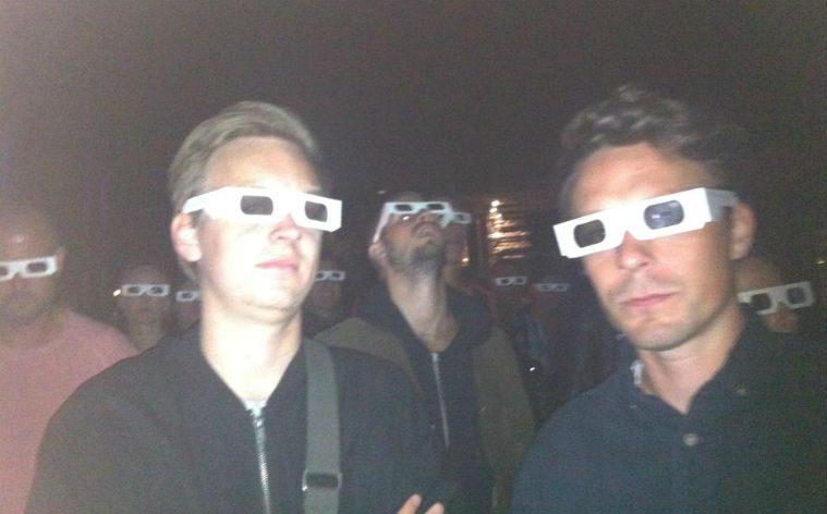 Kraftwerk_2012