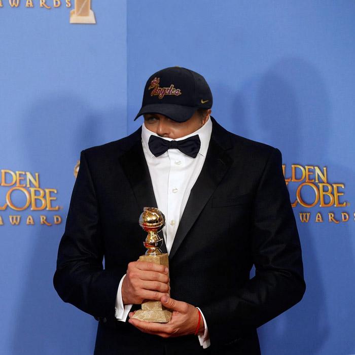 Leonardo3