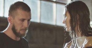 Det skal du se i biografen i oktober: Replikantjagt, årets transfilm, dansk nybrud og Michael Fassbender-thriller
