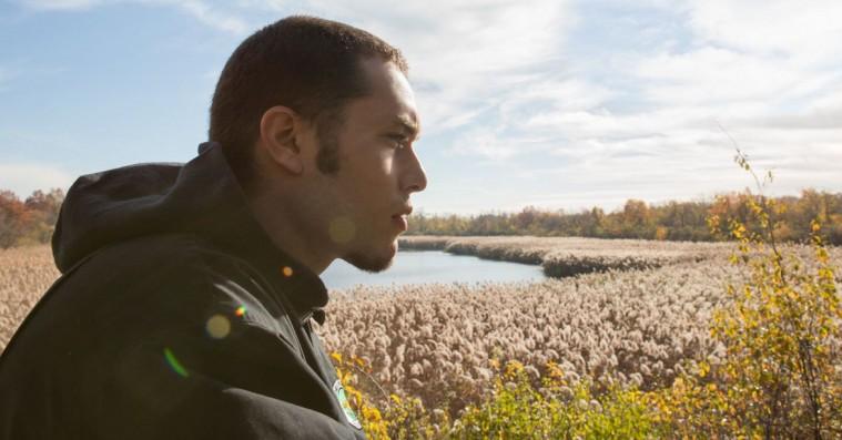Formfuldendt debutalbum: Nick Hakims hypnagogiske soul renser sjælen