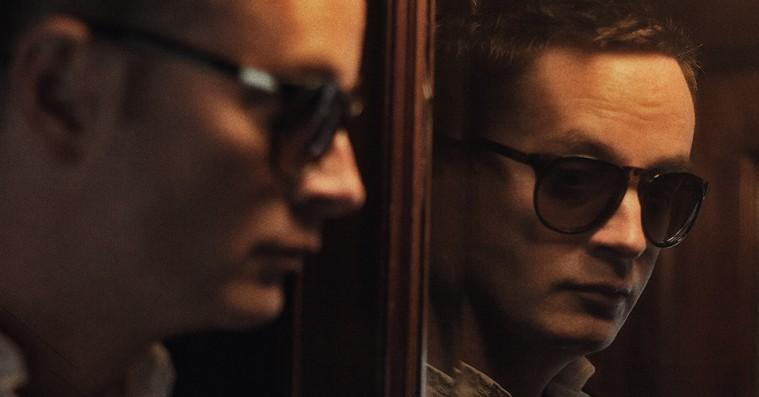Nicolas Winding Refn lancerer sin egen streamingtjeneste