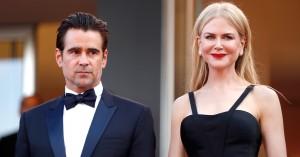 Cannes-highlights dag 6: Instastjernernes indtog, Colin Farrells deadpankomik og en midtvejsstatus