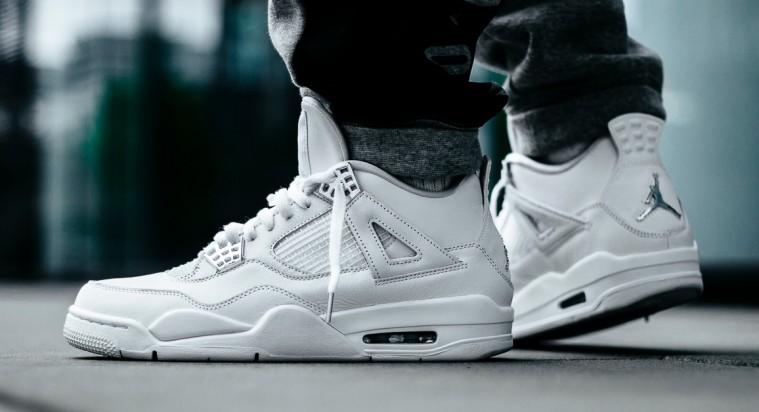 Nike_airjordan4