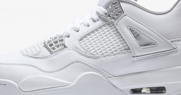 Ugens bedste sneaker-nyheder – Air Jordan, Stan Smith og Vans i flammer