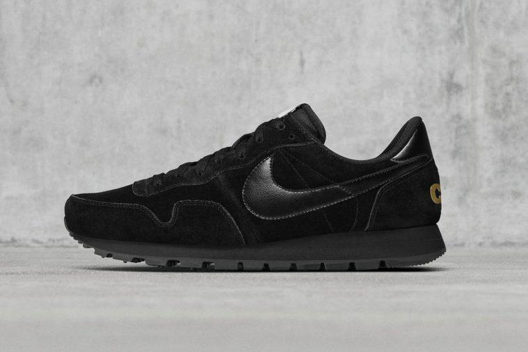 Nike_airpegasus_cdg