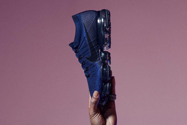 Nike_vapormax