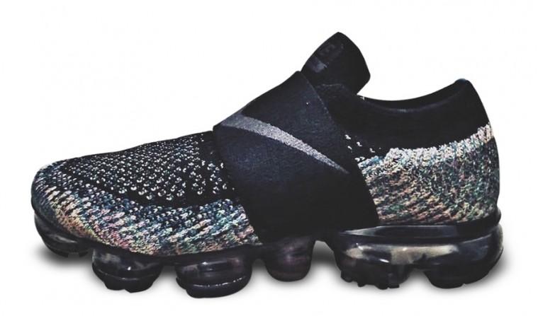 Nike_vapormax_strop