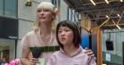 Ren kaos før Netflix-premiere i Cannes – antistreaming-aktivisme eller tilfældighed?