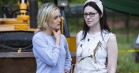Ny trailer til 'Orange Is the New Black' sæson 5 skyder effektivt gang i oprøret
