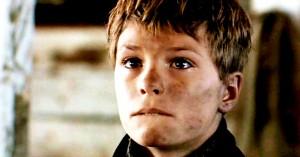 HBO Nordic dropper stort dansk serieprojekt om Pelle Erobreren: »Det er virkelig trist for alle«