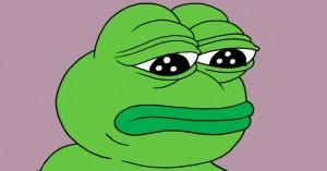 Pepe the Frog er død – ogderfor vil Pepe the Frog aldrig dø
