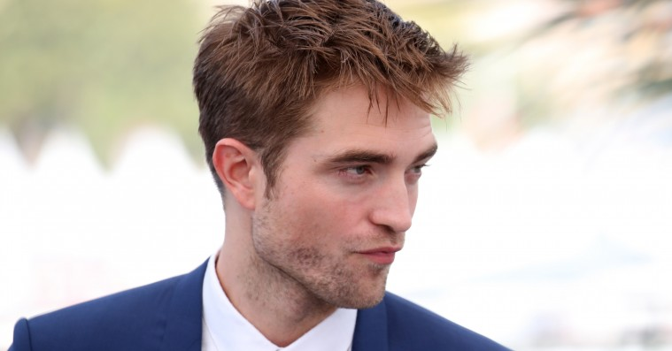 Robert Pattinson havde lyst til at pande 'The Witch'-instruktør ned under optagelser til ny film
