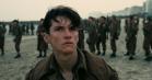 Se den imponerende officielle trailer til Christopher Nolans krigsopus 'Dunkirk'