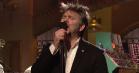 LCD Soundsystem lægger 'SNL' ned med de sprudlende nye sange 'Call The Police' og 'American Dream'