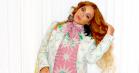 Fra Beyoncé til A$AP Rocky: Derfor elsker alle Gucci