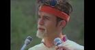 Se teaser: Orlando Bloom, Maya Rudolph m.fl. tager pis på cykelsporten i Andy Sambergs 'Tour de Pharmacy'