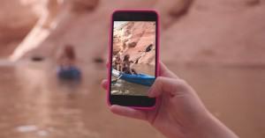 Snapchat-opdatering lader dig lave lukkede Stories sammen med venner