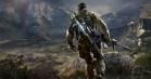 'Sniper Ghost Warrior 3' bliver aldrig mere end bedaget 90'er-action på den gode måde