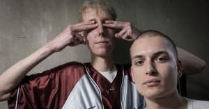 Se billeder: Soundvenue og s!b!p! skød Spot Festival i gang med Gents, First Hate, Yung m.fl.
