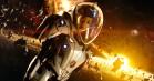 'Star Trek: Discovery' trailer løfter sløret for franchisens nye univers - se den her