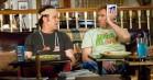 YouTube-nørderi: Derfor er 'Step Brothers' klogere end andre dumme komedier