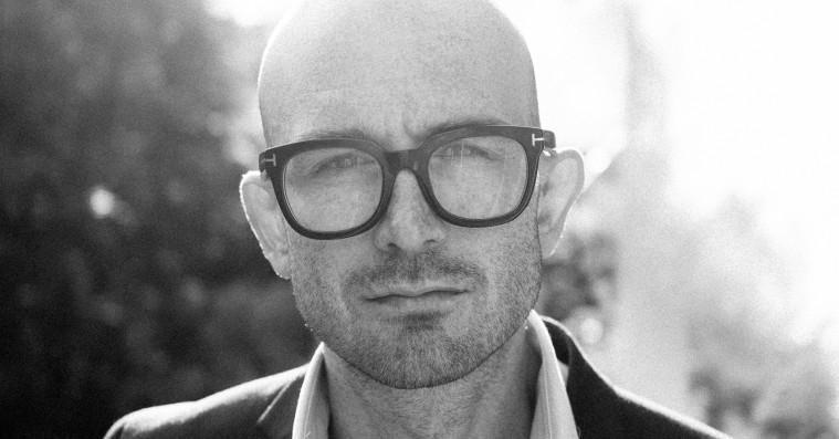 Christoffer Boe skal overraskende stå bag ny 'Afdeling Q'-film: »Min første reaktion var – du må være sindssyg!«