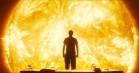 10 år efter: 'Sunshine' er et misforstået scifi-mesterværk