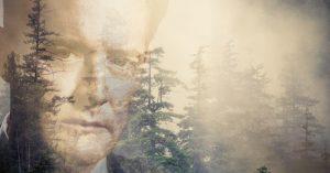 Forstå hypen om 'Twin Peaks' på to minutter - seriegiganten forklaret i fem trin