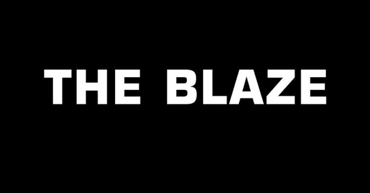 House-duoen The Blaze mangler gnist på debut-ep'en 'Territory'