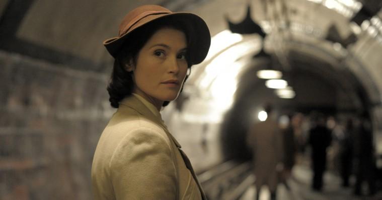 'Their Finest Hour': Lone Scherfigs nye går i hjertet på både anglofilfeministiske filmnørder og skabsromantikere