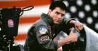Tom Cruise bekræfter: 'Top Gun 2' kommer »helt sikkert til at ske«