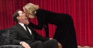 'Twin Peaks: The Return': David Lynchs radikale æstetik kommer til at hjemsøge dine mareridt