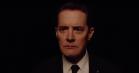 Det skal du streame i maj: 'Twin Peaks', true crime-satsning og Brad Pitt i sjovhedsgear