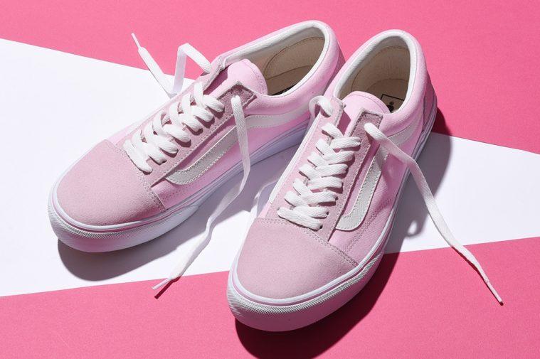 Vans_pink