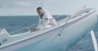 Vince Staples annoncerer nyt album – se videoen til den skarpe førstesingle 'Big Fish'