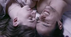 'Yes No Maybe': DR3's Tinder-webserie er godt selskab og seriøst sjov