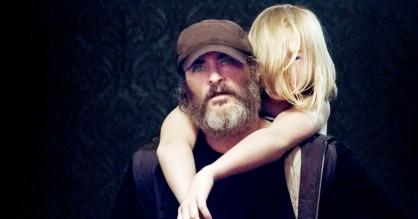 Cannes-highlights dag 10: Joaquin Phoenix' fysiske transformation er vild – og så er han sødere end sit rygte