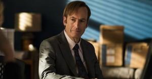 'Better Call Saul' sæson 3: En moden og mægtig dramaserie i egen ret