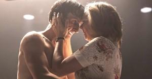 »Man er i koma i to minutter, og så køber du en pels« – se nyt klip fra boksefilmen 'Den bedste mand'